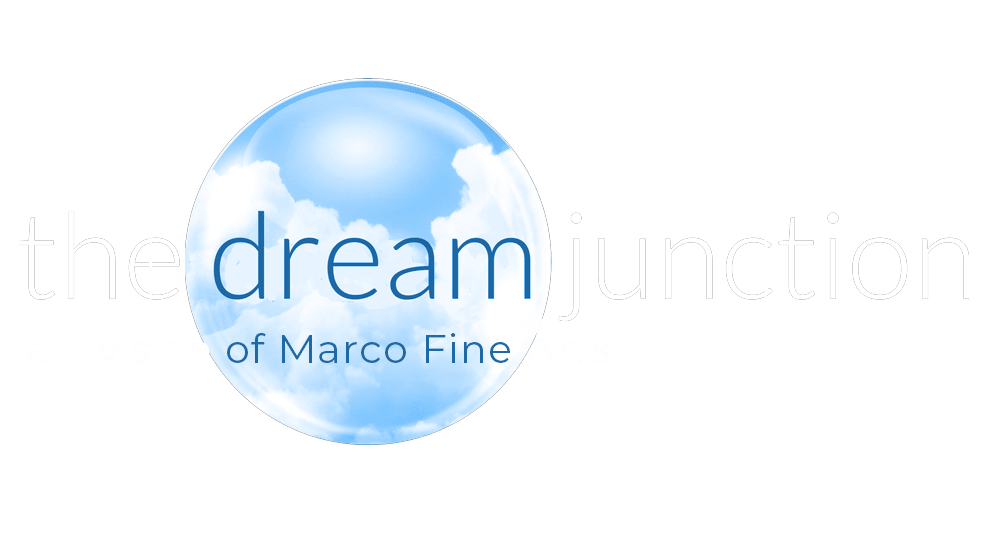the-dream-junction-logo-mfa